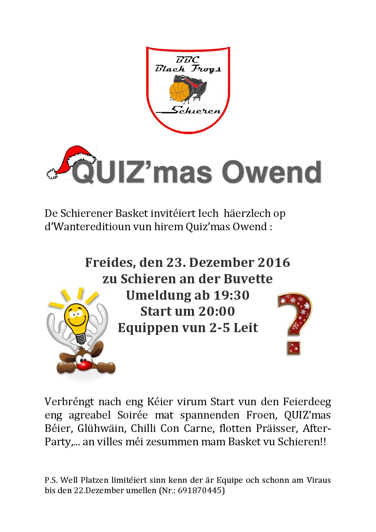 quizmas-owend-page-001